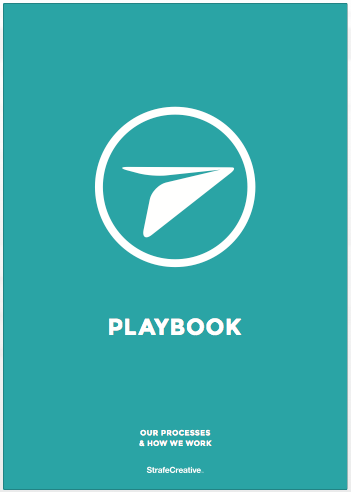 playbook example for twitter